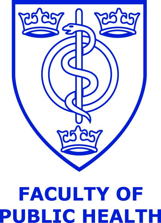 FPH logo 2747