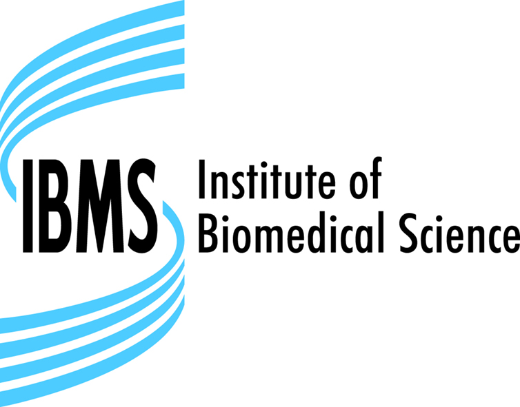 IBMS_logo_2011_CMYK
