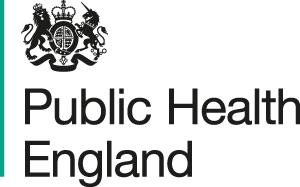 Public-Health-England-logo