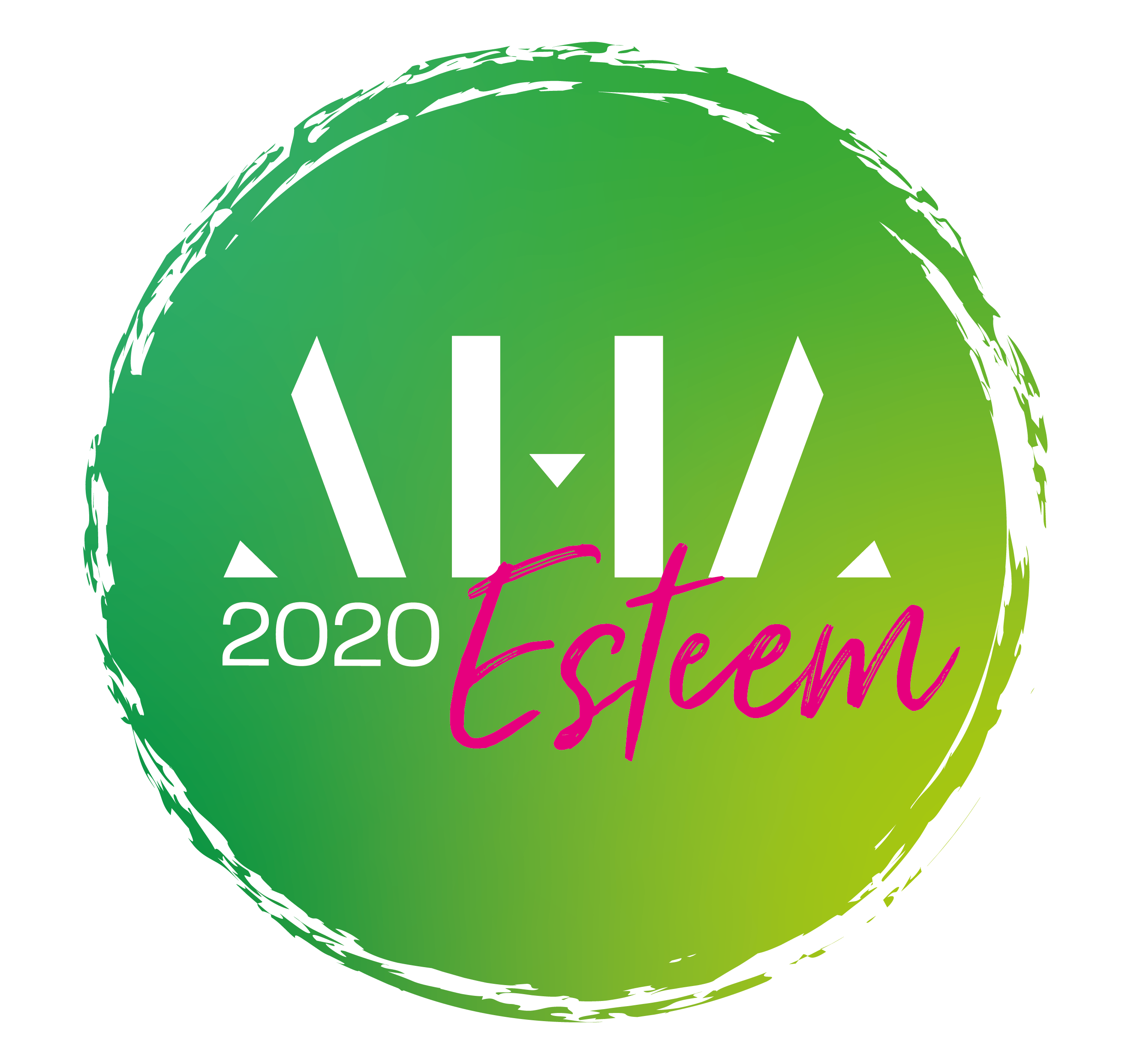 AHA esteem logo 2020-01