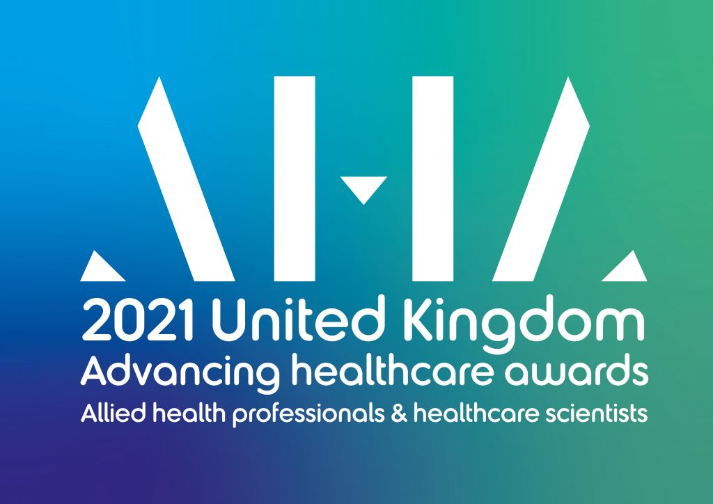 AHA 2021_minimal logo_Aha 2020 green background copy