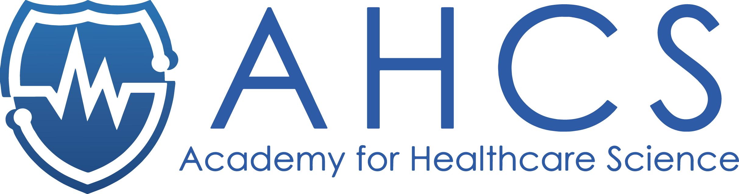 AHCS logo 2560 x 640