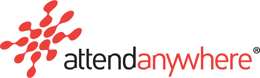 AttendAnywhere_Logo_300 trans copy
