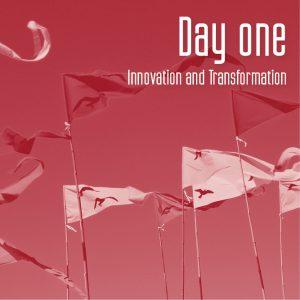Festival of innovation_web buttons_V2