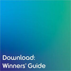 AHA 2021 web buttons_V2 winners' guide