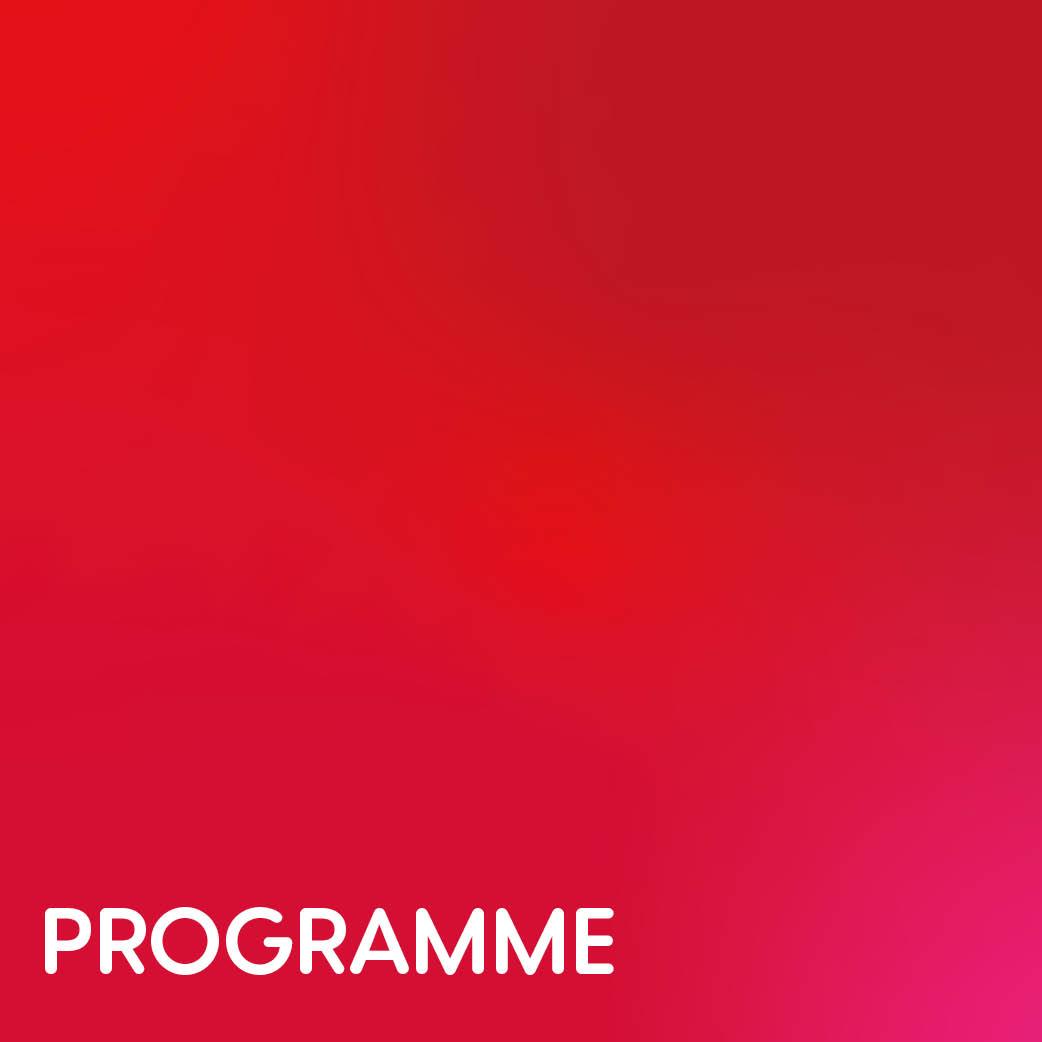 AHA awards Wales 2021_web buttons_V213