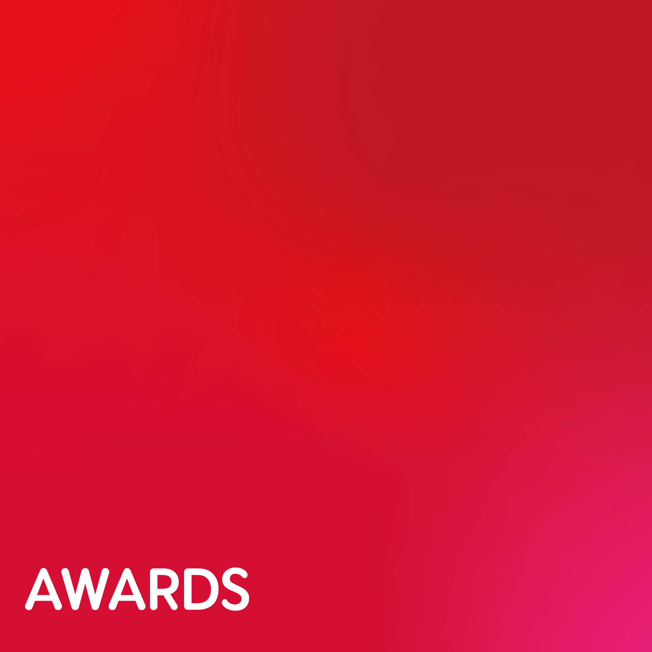 AHA awards Wales 2021_web buttons_V3