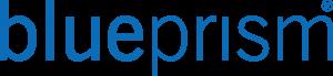_PNG_blue-blue_prism_logo