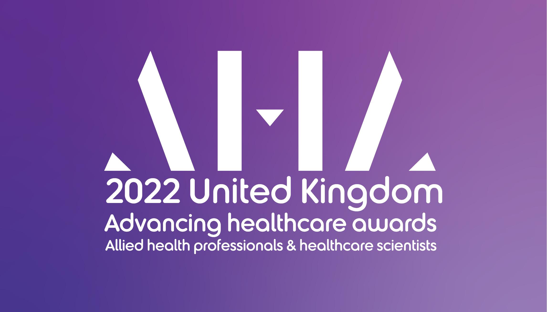 AHA awards 2022_twitter stills_logos_colour_V22