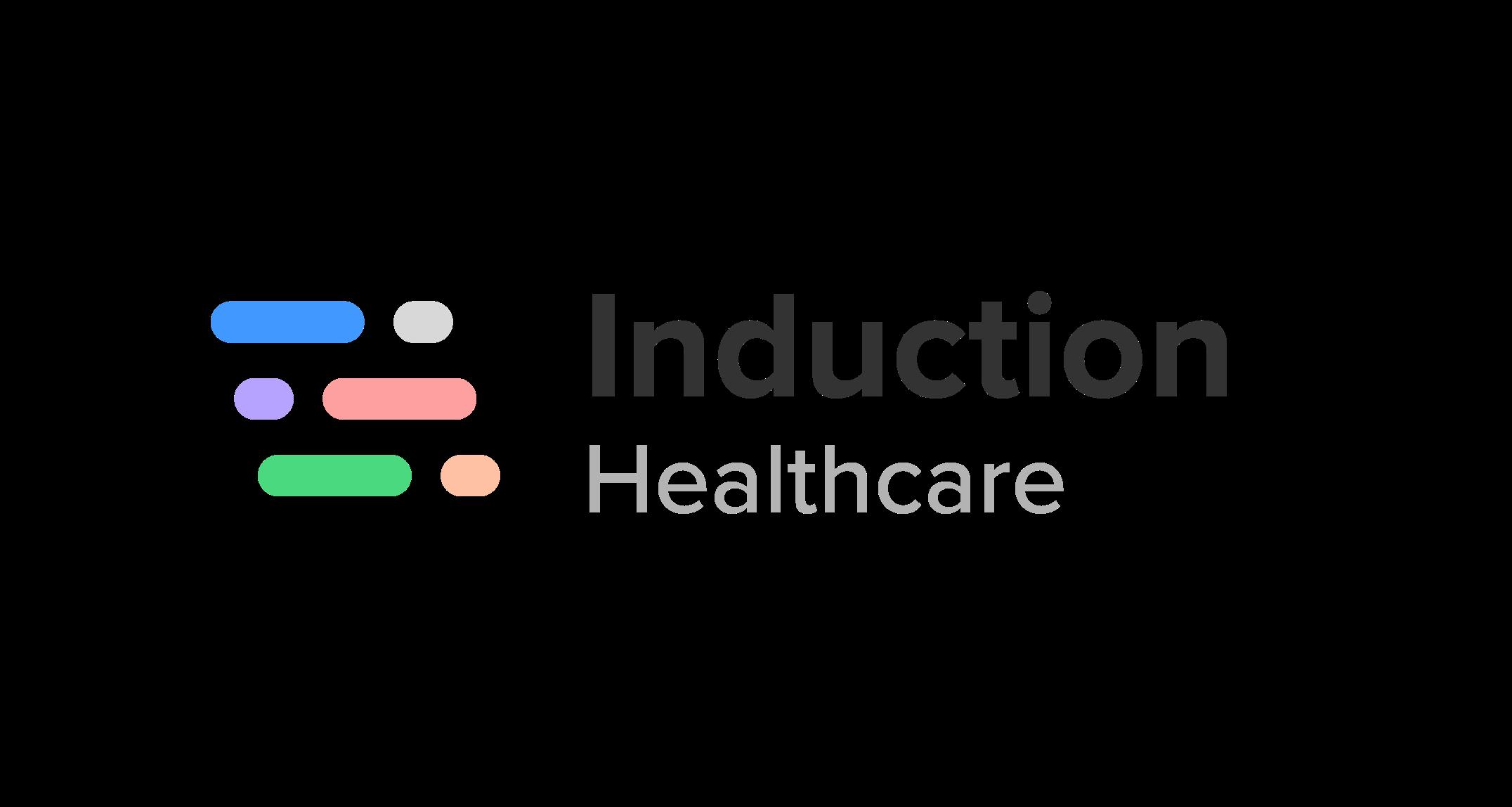 Induction-Healthcare-Logo-Horizontal