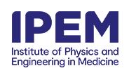 New IPEM logo